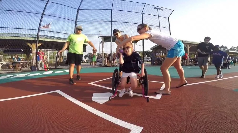 miracle league 2.jpg
