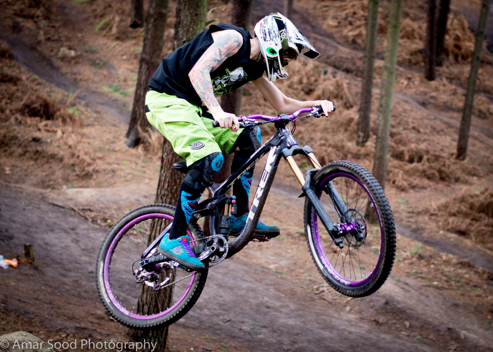 Bike Jump 6.jpg