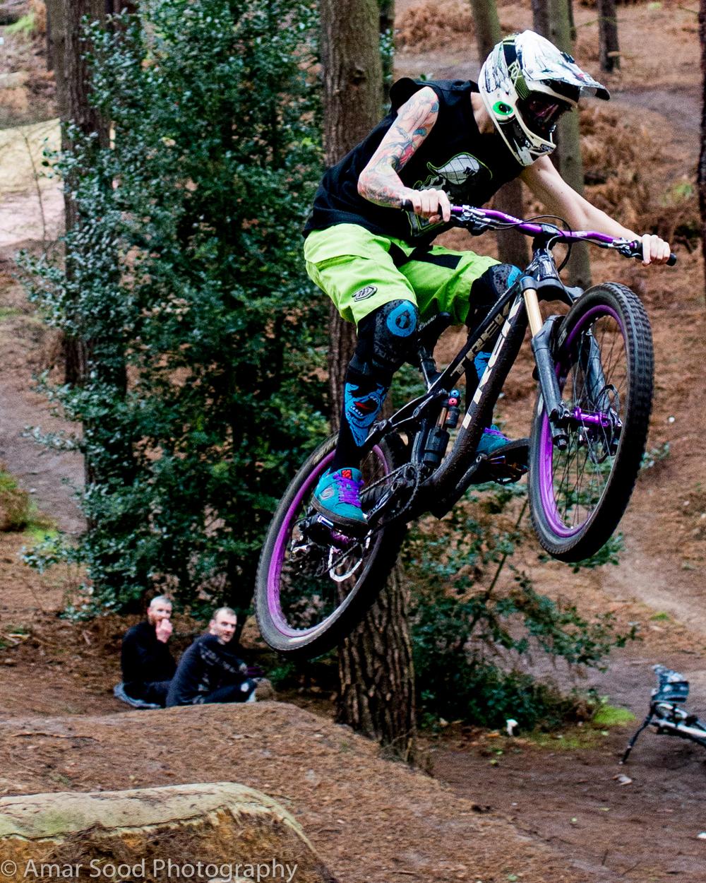 Bike Jump 3.jpg