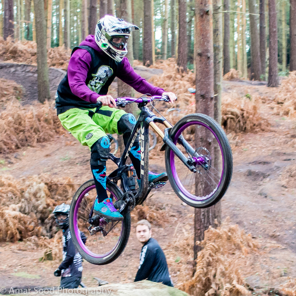 Bike Jump 1.jpg