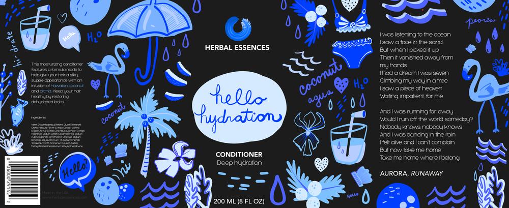 herbalbottles-08.png