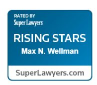 Max Wellman Rising Star.PNG