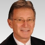 John M. Samberg