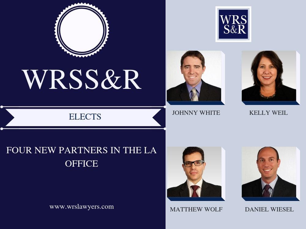 partners LA (2).jpg