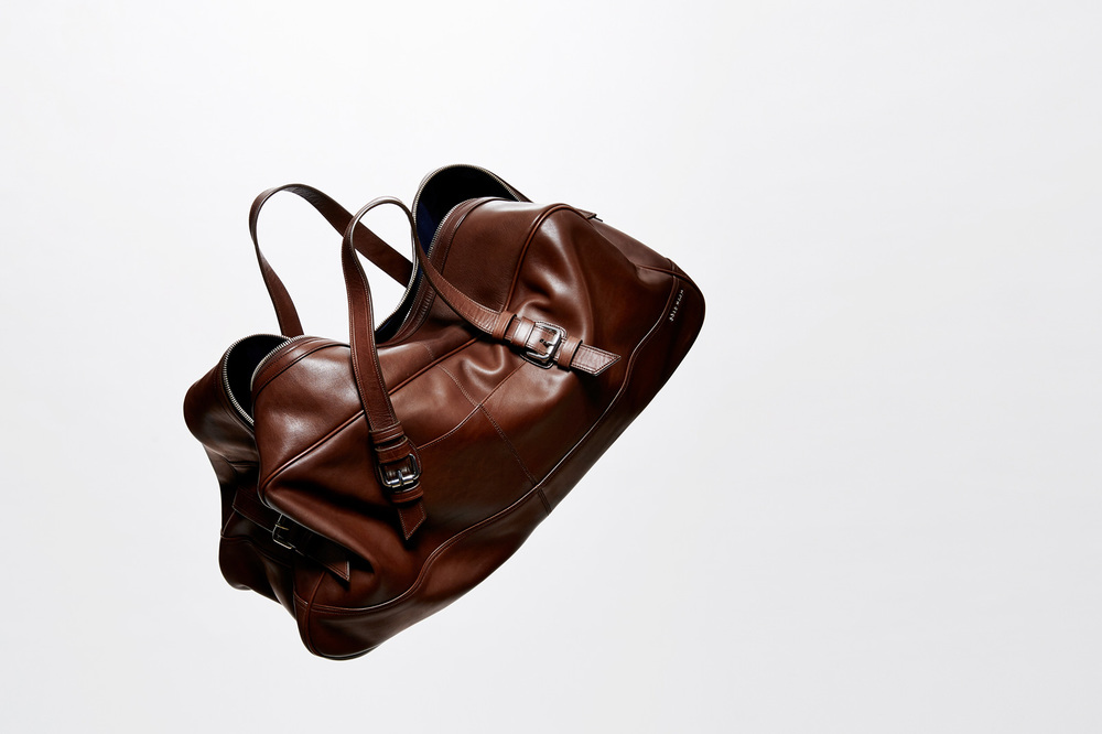 Pitti_Uomo_MRTW_1110153715_Duffel_Bag_EDITORIAL_PLP_852.jpg