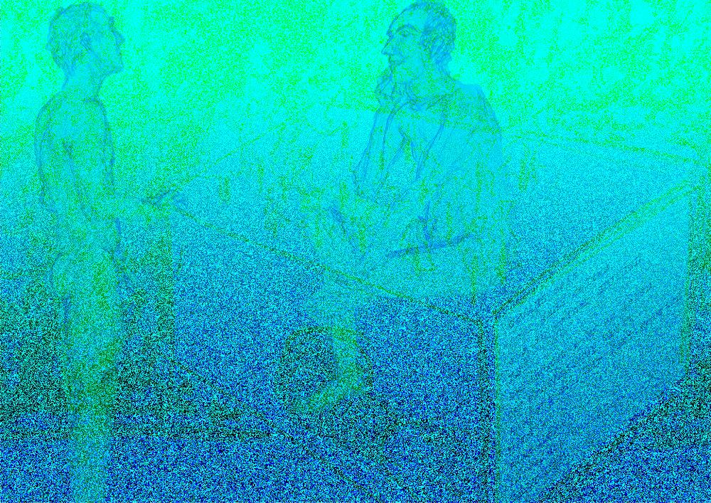 gruen-blau GEWAHR sein - zeichnung mit gedicht & akten.jpg