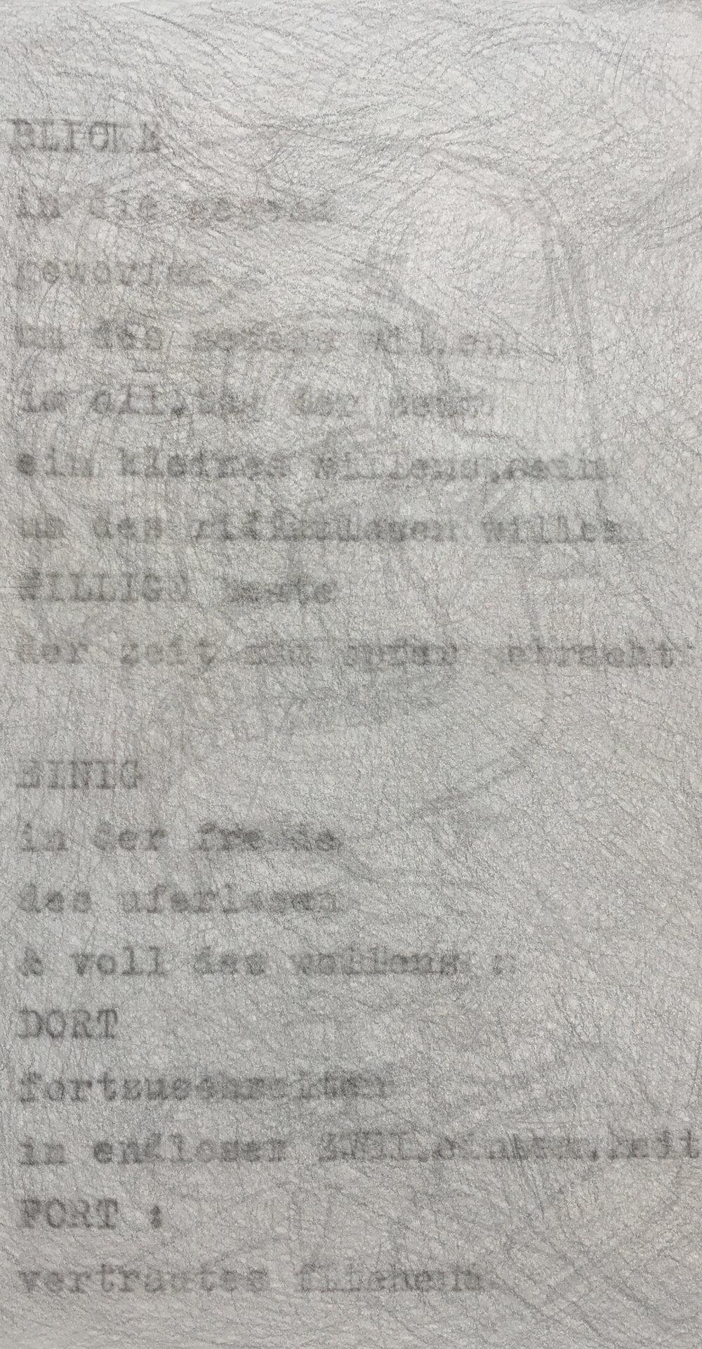 BLICKE - gedicht mit schaedel fuer sommerakademie till megerle.jpg