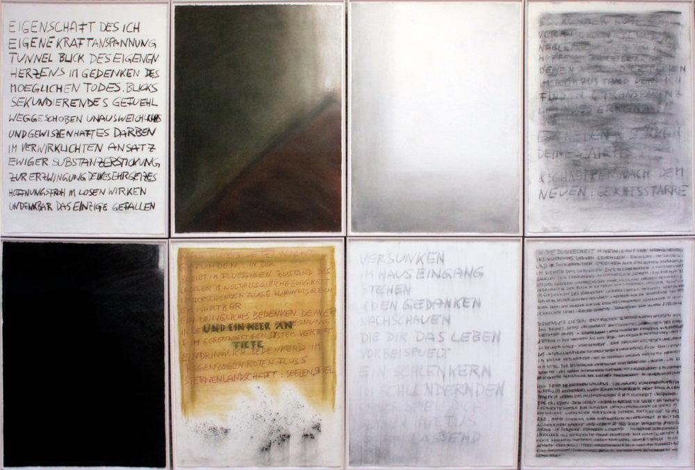 brochuere tunnelblick ii_mg_5490.jpg