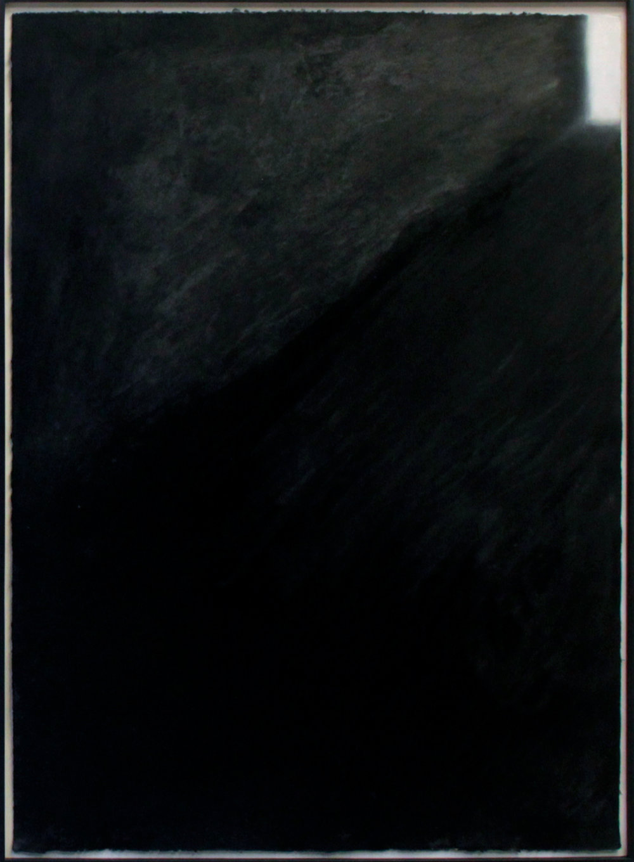 brochuereahnenportrait schwarz-RECHTS_mg_5499.jpg