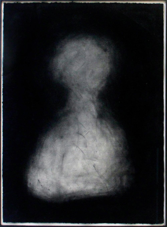 brochuereahnenportrait schwarz-LINKS_mg_5499.jpg