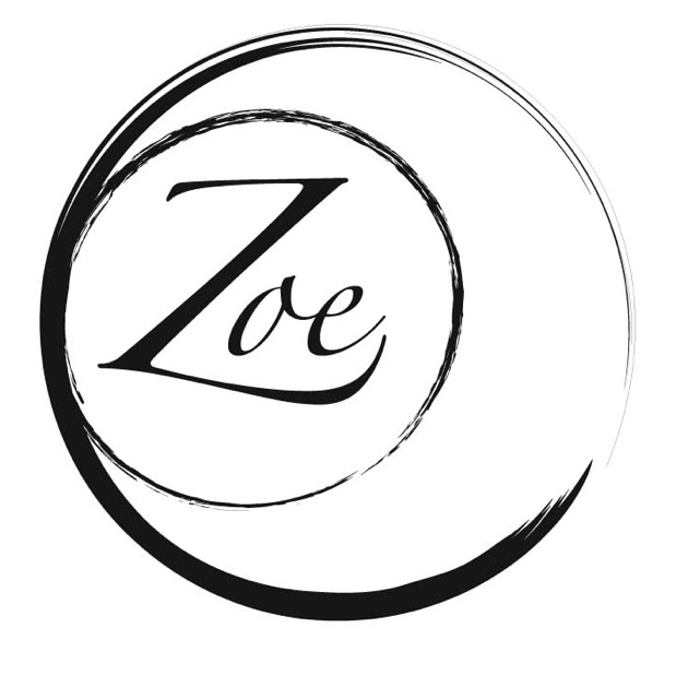 black zoe logo.jpg