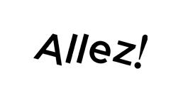 clients-allez-1.jpg