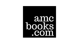clients-amcbooks-1.jpg