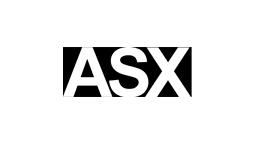 clients-asx-1.jpg
