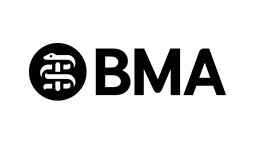 clients-bma-1.jpg