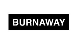 clients-burnaway-1.jpg