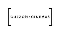 clients-curzon-1.jpg