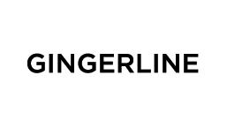 clients-gingerline-1.jpg