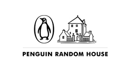 clients-penguin-1.jpg
