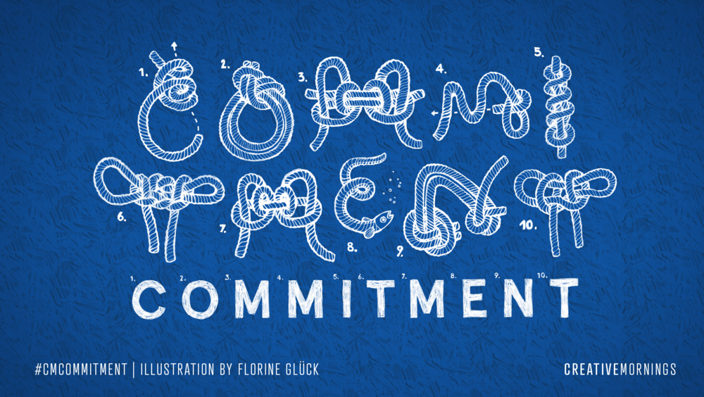Commitment_Illustration_Layout_creativemornings.com_themepage.png