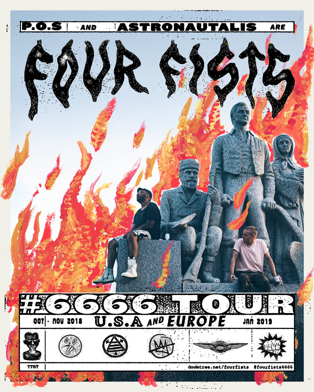 FourFists_6666TourFlamesGraphic.jpg