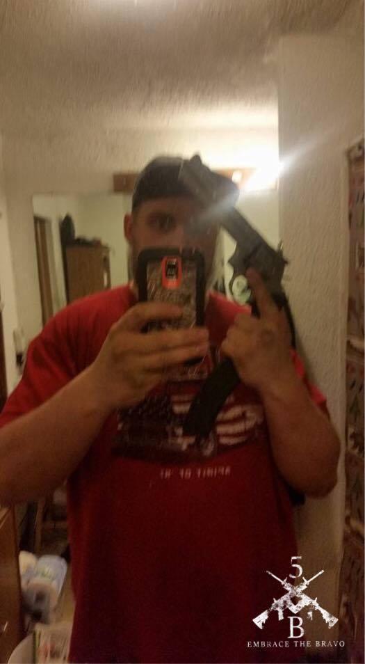 gun23.jpg