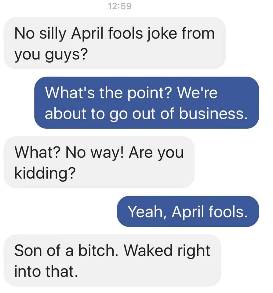 AprilFools1.jpg