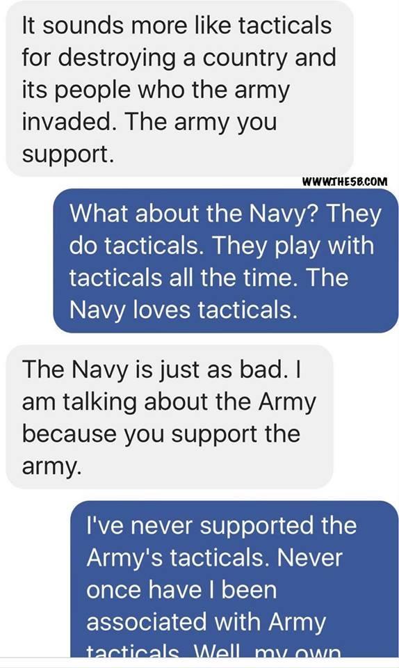 Tacticals2.jpg
