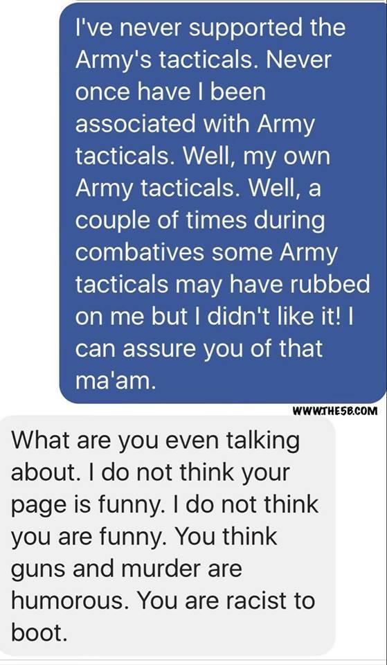Tacticals3.jpg