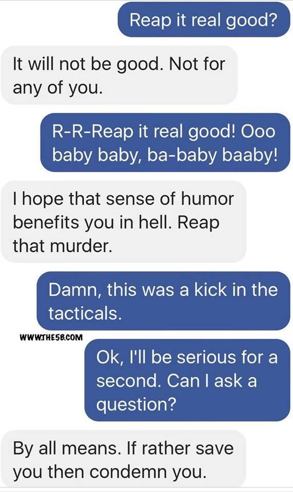 Tacticals5.jpg