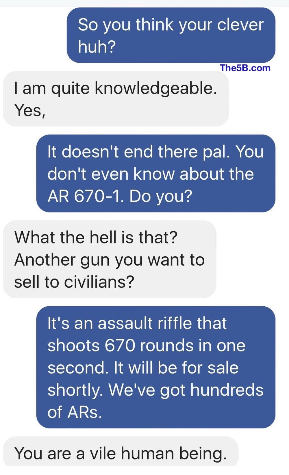AntiGun4.jpg
