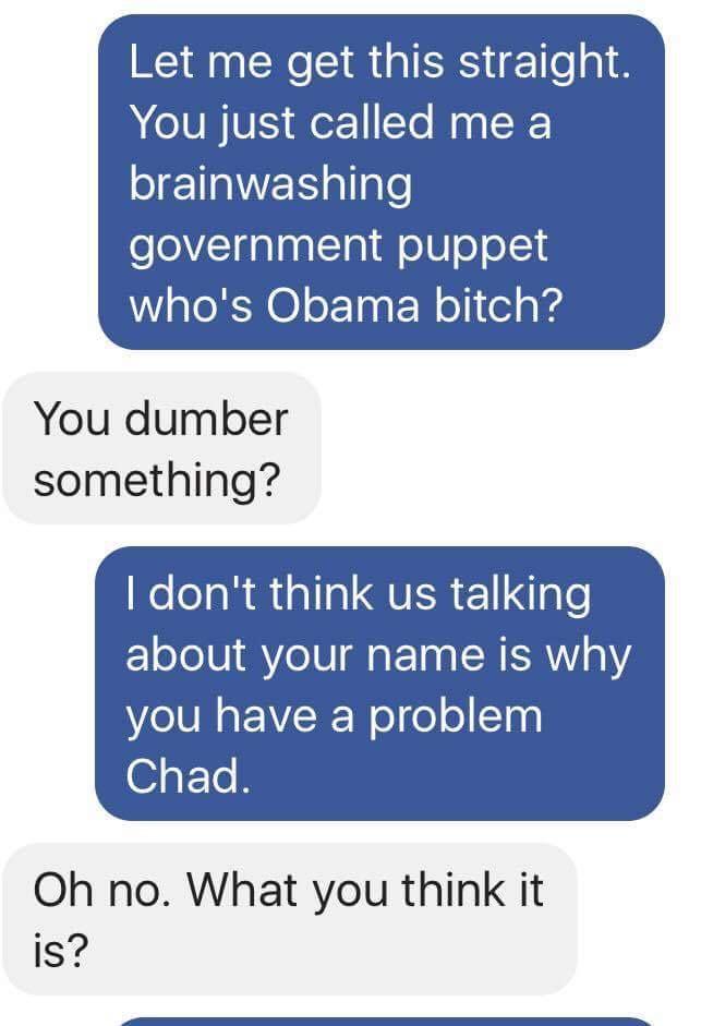 Chad4.JPG