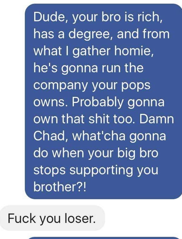Chad11.JPG