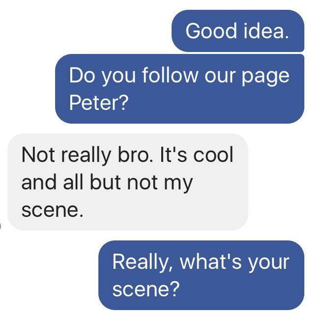 Peter10.jpg
