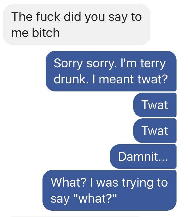 Drunk2.jpg