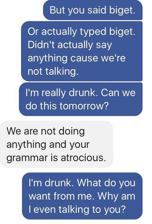 Drunk4.jpg