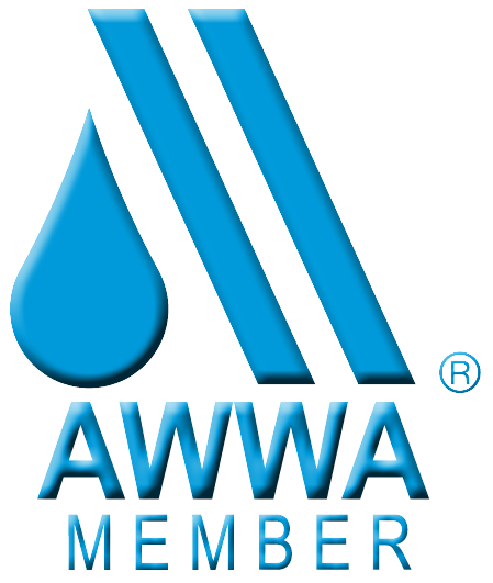 Member - American Water Works Assn.