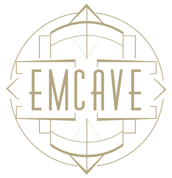 EMCAVE