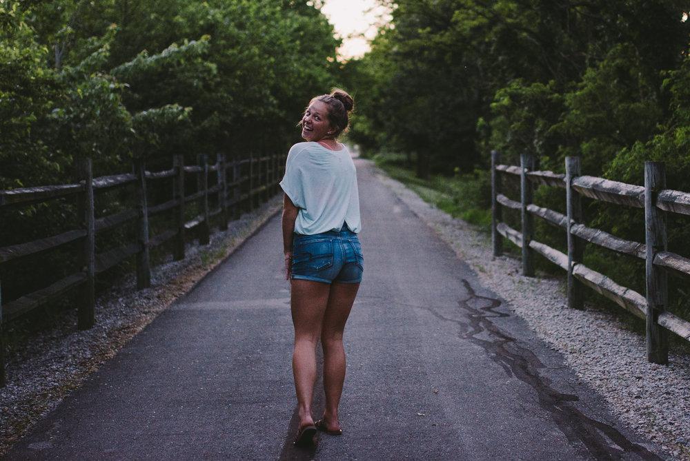 Whitney_CardinalGreenway_June2017_IndianaLifestylePhotographer_SamanthaRosePhotography_-22.jpg