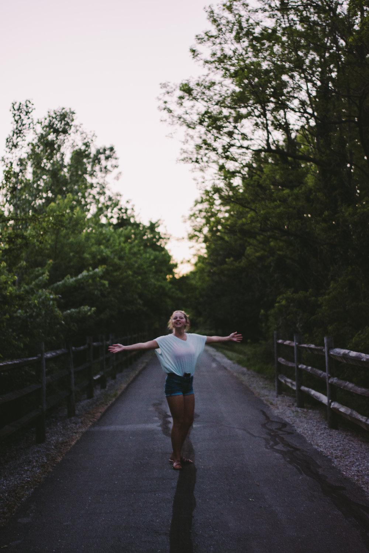 Whitney_CardinalGreenway_June2017_IndianaLifestylePhotographer_SamanthaRosePhotography_-24.jpg