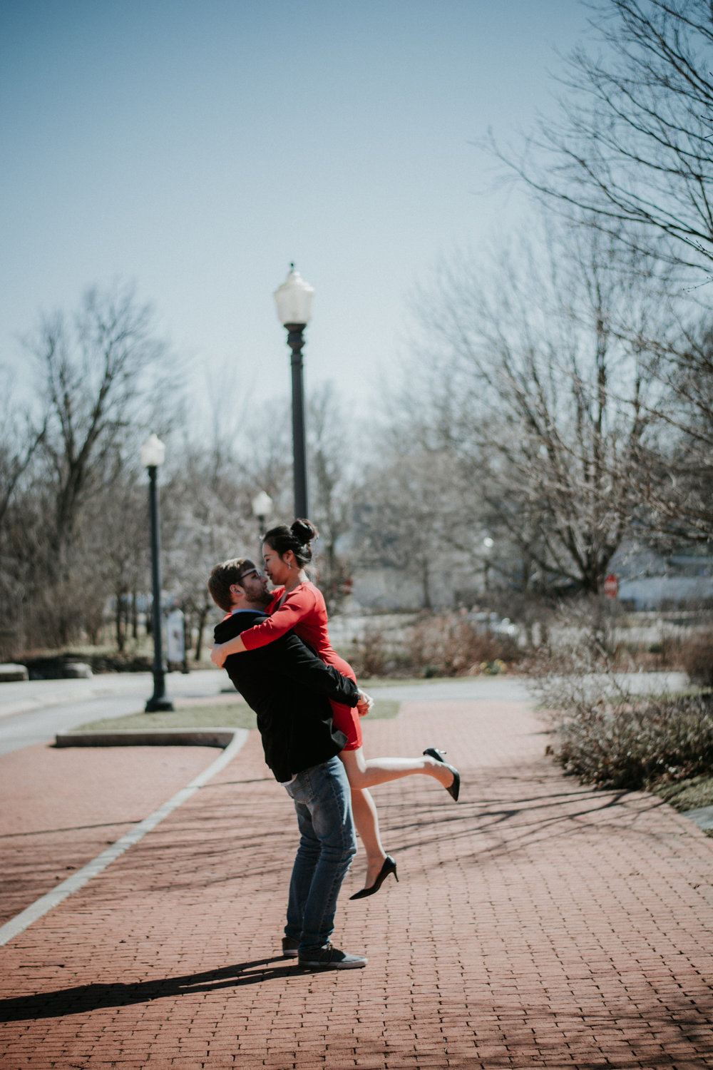 Nina&Michael_EngagmentSession_March2017_Muncie_SamanthaRosePhotography_014.JPG