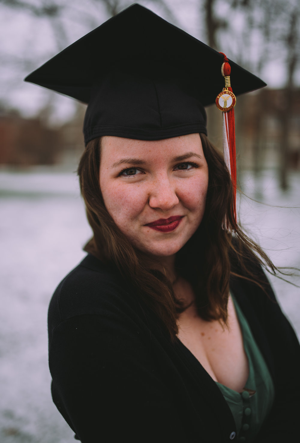 SamanthaBrammer_CollegeGraduationPortraits_BallStateUniversity_December2017_Portrait Photography In Tempe_ArizonaPortraitPhotographer_SamanthaRosePhotography_-7.jpg