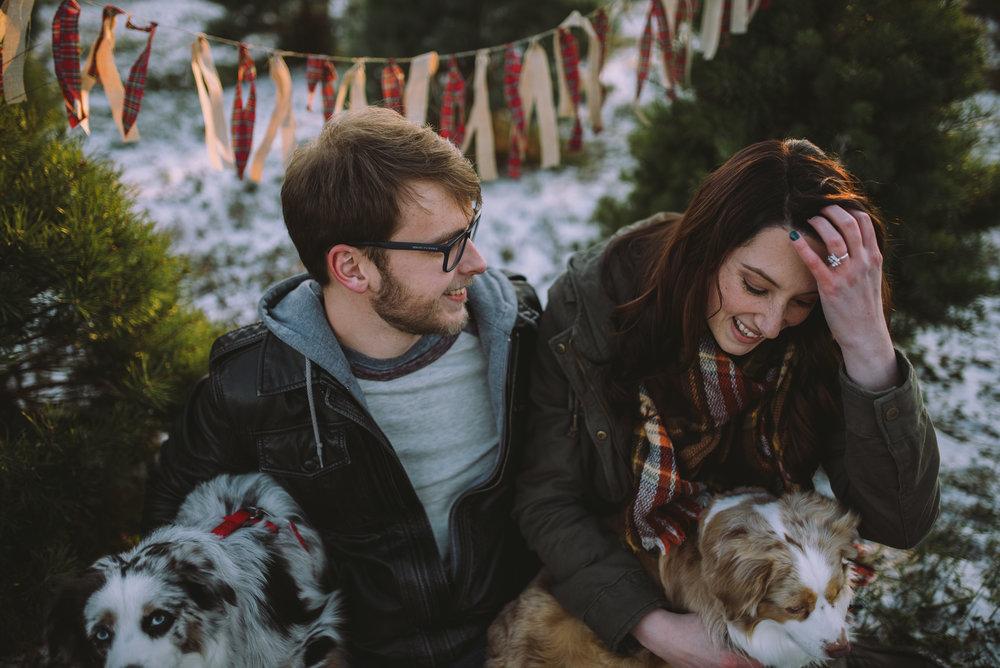 Keya+Alec_ChristmasMiniCouplesSession_WhiteTailTreeFarm_December2017_Couples Photography In Tempe_ArizonaPortraitPhotographer_SamanthaRosePhotography_edit_004.JPG