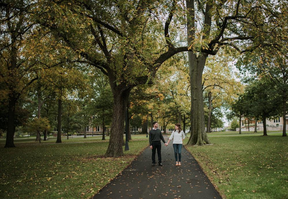 Kirsten+Rich_EngagementSession_October2017_IndianaWeddingPhotographer_SamanthaRosePhotography_edit_026.JPG