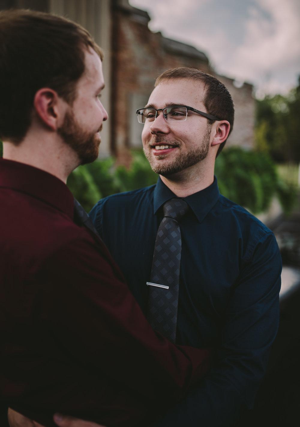 Brett+Christian_WeddingCeremony_September2017_IndianaWeddingPhotographer_SamanthaRosePhotography_-132.jpg