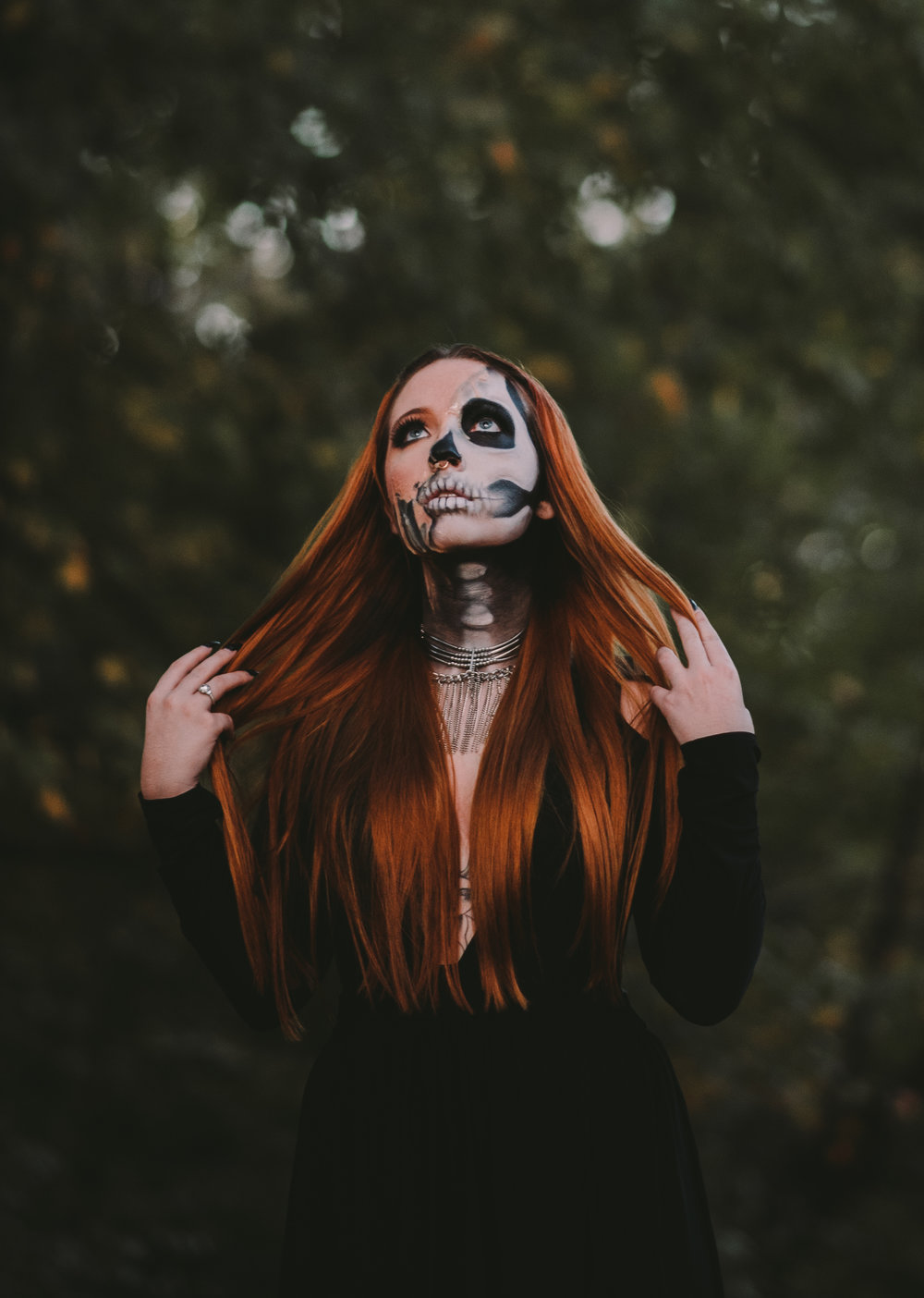 HalloweenSession_Fridaythe13th_October2017_IndianaPortraitPhotographer_SamanthaRosePhotography_--17.jpg