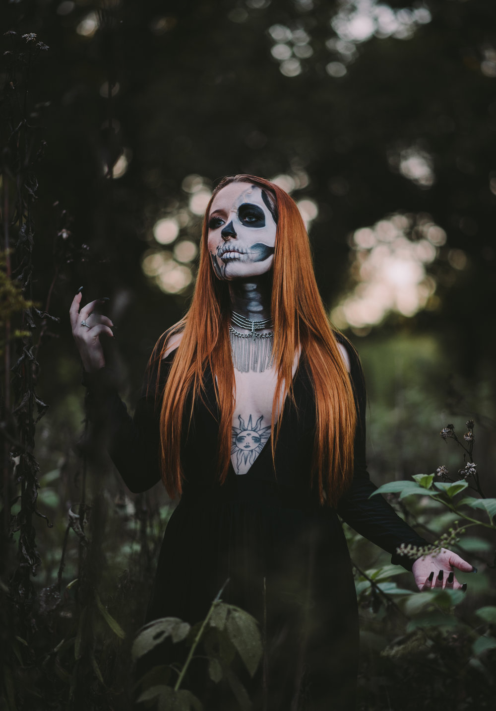 HalloweenSession_Fridaythe13th_October2017_IndianaPortraitPhotographer_SamanthaRosePhotography_--2.jpg