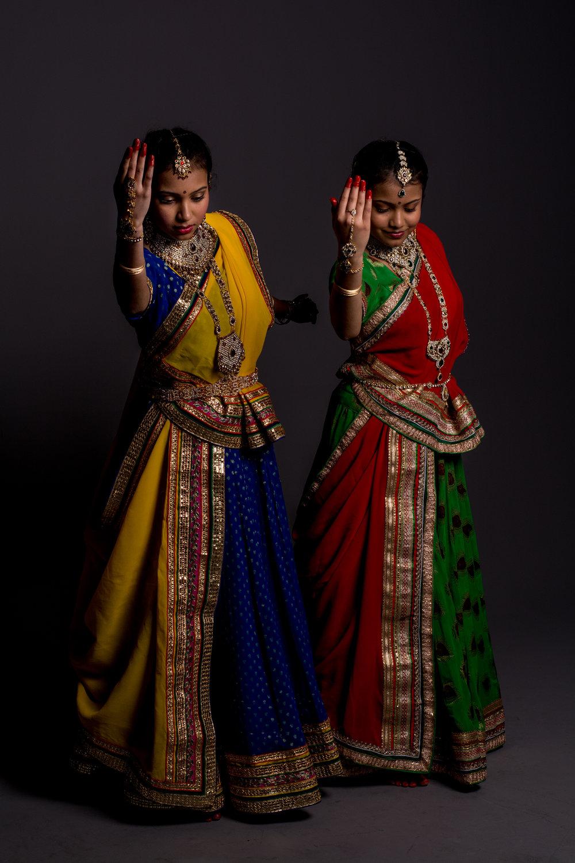 Ritika&RishaMehta_StudioPortraits_MuncieIndiana_March2017_SamanthaRosePhotography_-6.jpg