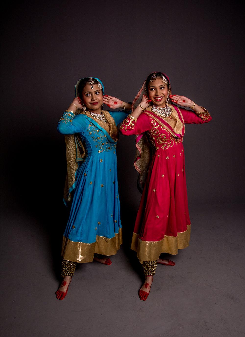 Ritika&RishaMehta_StudioPortraits_MuncieIndiana_March2017_SamanthaRosePhotography_-132.jpg