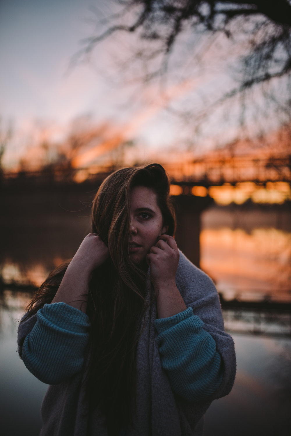 Sunset_IndianapolisIndiana_January2018_Senior Photography In Tempe_ArizonaSeniorPhotographer_SamanthaRosePhotography_final_-1.jpg